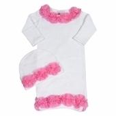 Newborn Baby Clothes | Unique Baby Clothes From LollipopMoon.com | LollipopMoon | Scoop.it