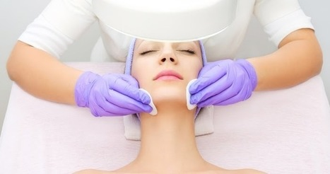 7 Things You Most Likely Didn't Know About Anti Ageing Treatment Sydney | Beauty Salon Sydney | Scoop.it