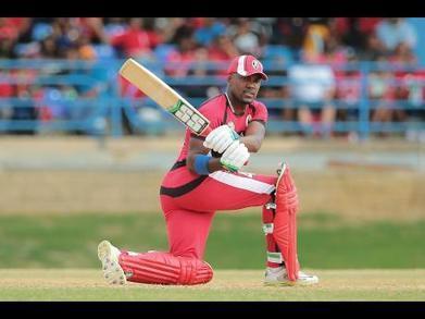 Tony Becca: Trinidad and Tobago all the way | LibertyE Global Renaissance | Scoop.it