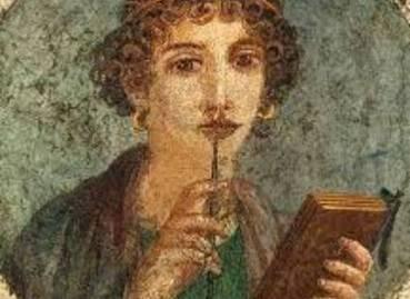 Canfora: perché tradurre i classici | Traducción | Scoop.it