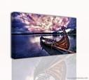 Mükemmel Tasarımlarla Kanvas Tablo Dekorasyonları | Ocean | Tanitim | Scoop.it