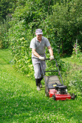 Prompt and reliable lawn care service - CJ's Green Thumb Lawn Care | CJ's Green Thumb Lawn Care | Scoop.it