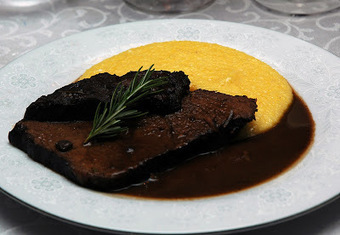 The V.I.P. Table: Brasato al Barolo: Will Warm Your Soul | On the Plate | Scoop.it
