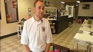 Radford business owner declines request from Joe Biden's entourage to stop in store | Restore America | Scoop.it