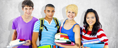 Assignment help experts uk