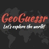 GeoGuessr - Let's explore the world! | Recursos, aplicaciones TIC, y más | Scoop.it