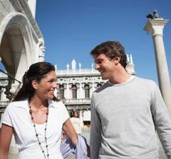Italian Language Resources | Pimsleur Approach™ | Learn Italian | Scoop.it