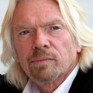 How to Network? Hint: Early and Often! - @RichardBranson | Collaborationweb | Scoop.it