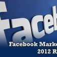20 Changes Facebook Made In 2012 That Impacted Marketers | Social Media, the 21st Century Digital Tool Kit | Scoop.it