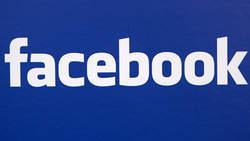 La Commission des jeux enquête sur Facebook - 7sur7   Le Jeu de Rôle   Scoop.it