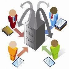 Filosofía de la Administración de Sistemas   Administración de Sistemas   Scoop.it
