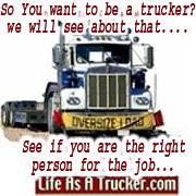 Truckstop Tips | Trucking Industry tips | Scoop.it