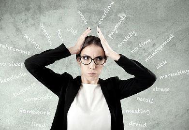 Quelles difficultés pour une femme entrepreneure aujourd'hui ? | Entreprenariat féminin (2) | Scoop.it