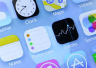Four things iOS 7 tells us about Apple's next iPhone | Optimisation | Scoop.it
