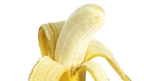 Un chauffeur de bus agressé avec une banane | Mais n'importe quoi ! | Scoop.it