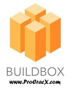 BuildBox 2.1.0 License Crack & Keygen Free Download | Softwares | Scoop.it