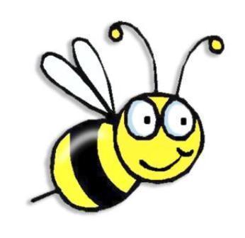 Cameroon-Info.Net :: Insolite: Les abeilles érigent une barrière au DG des douanes à Touboro | Abeilles, intoxications et informations | Scoop.it