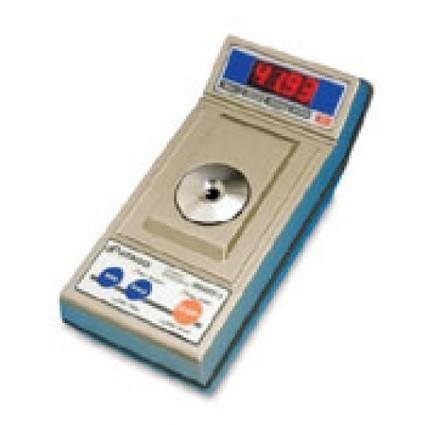 Digital Benchtop Brix/Sucrose Inverted Sugar Refractometer Model 3150 SMART-1 - Atago   Refractometers   Scoop.it