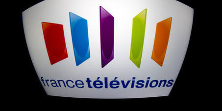 Piraté, France Télévisions a été victime d'une importante fuite de données | Libertés Numériques | Scoop.it