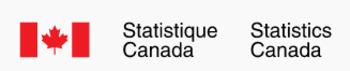 (FR) - Glossaire illustré des termes relatifs aux concepts de géographie statcan.gc.ca   Glossarissimo!   Scoop.it