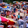 Ibiza Holiday Closing Parties