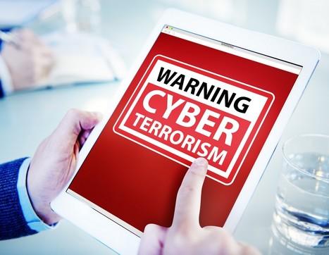 Pourquoi les institutions financières doivent lutter contre les cybercriminels | Sécurité, protection informatique | Scoop.it