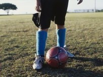 Viewpoint: Make Kids Referee Their Own Sports Games - TIME | Violence in Sport and Drugs in Sport | Scoop.it
