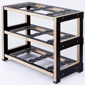 Silent running audio scuttle meuble hi fi de for Meubles haut de gamme belgique