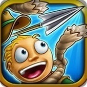 World of Gibbets v1.0.0 ipa iPhone iPad iPod touch game free Download - iPhone iPad iPod touch Apps Download | iPhone iPad iPod touch Apps Download | Scoop.it