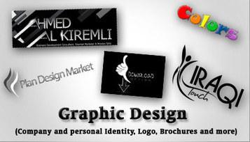 Dubai Designer Market Plan | Plan Design Market | Scoop.it