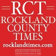 COUNTY EXECUTIVE UNVEILS PLAQUES HONORING CIVIL RIGHTS HALL ... - Rockland County Times | Antiques | Scoop.it