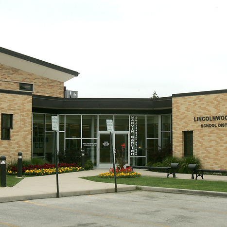 District 74 to introduce STEM curriculum, put larger focus on engineering skills - Lincolnwood Review | STEM EDUCATION | Scoop.it