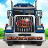 B & D Industrial Services