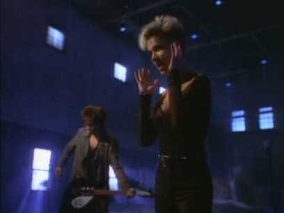 Roxette - It Must Have Been Love | Climate Change | Scoop.it