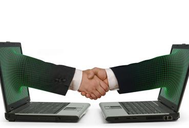 La dématérialisation des documents à valeur probante | ADVYZ accompagne la performance de votre cabinet | Scoop.it