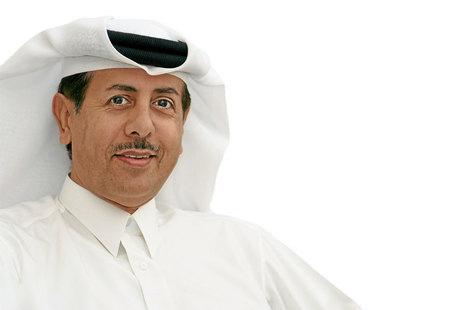 Interview: Qatar's Sheikh Mohamed AJ Althani - ArabianBusiness.com | www.aze123.fr | Scoop.it