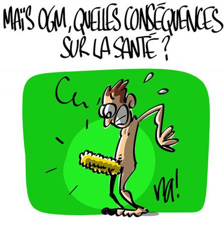 «Nous sommes tous Charlie Hebdo!» - Agro Media | Actualité de l'Industrie Agroalimentaire | agro-media.fr | Scoop.it