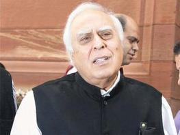 Some nations indulging in cyber crime, says Kapil Sibal - Economic Times | Digital-News on Scoop.it today | Scoop.it