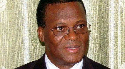 Bénin : le gouvernement cèdera six usines de transformation de produits agricoles au secteur privé | Questions de développement ... | Scoop.it