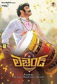 Legend {Telugu} Full Movie Online Free Watch Or Download | Full Movie Online | Full Movie Online free watch | Scoop.it
