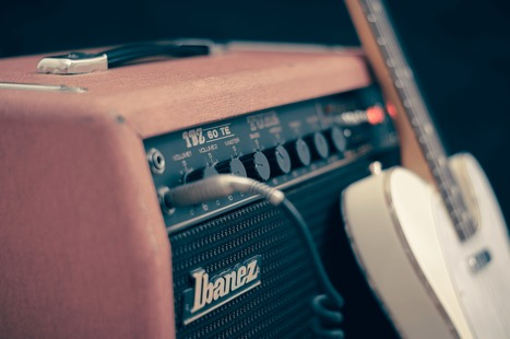 Which Comes First in Contemporary Music Technology: the Musician or the Machine? | Thump | Indie Music Plus | Scoop.it