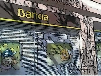 Swap de Bankia declarado nulo en Valencia | BURGUERA ABOGADOS | Mala praxis bancaria | Scoop.it
