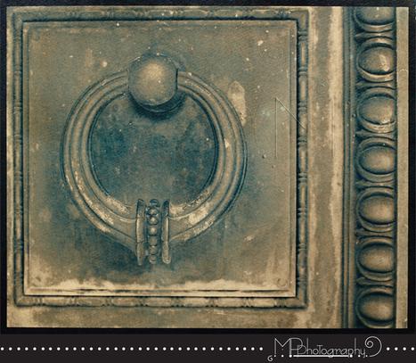 Cyanotype Gallery | L'actualité de l'argentique | Scoop.it