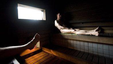 Why Finland loves saunas | Finland | Scoop.it