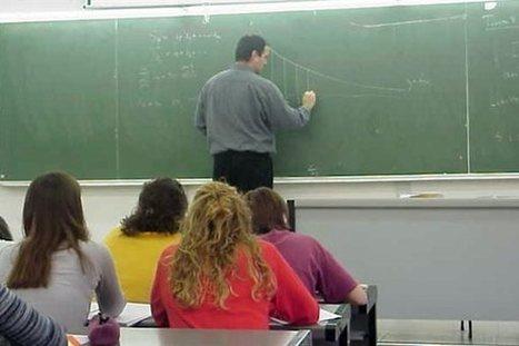 Καμία εξέλιξη στο μέτωπο των μεταθέσεων | Καθηγητές ΠΕ19 - 20 | Scoop.it