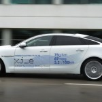 Clean Transport Link Bonanza! - CleanTechnica | Final Project | Scoop.it