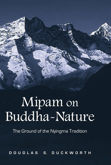 Mipam on Buddha-Nature | promienie | Scoop.it