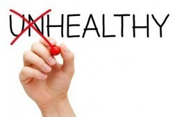 Is Working Retail Bad For Your Health? - | Retail | Scoop.it