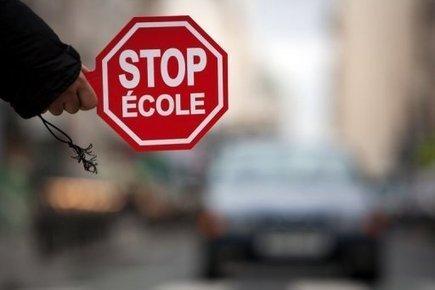 La France a le taux d'encadrement scolaire le plus faible de l'OCDE | L'enseignement dans tous ses états. | Scoop.it