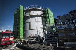 Fukushima : Tepco recommence à perdre les eaux contaminées   Sécurité sanitaire des aliments   Scoop.it